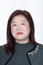 Yi-Chen Wu