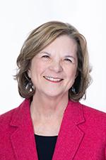 Martha Thurlow